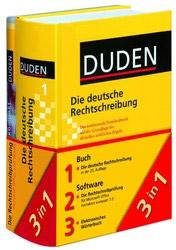 Agencija iz prevajanja iz nemščine