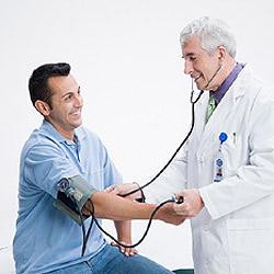 prehrana z asladkorne bolnike