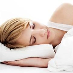 nespečnost in spanec