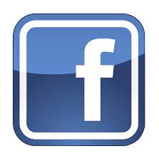 facebook in oglaševanje