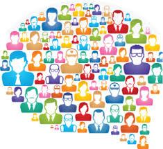 optimizacija za iskalnike in digitalni marketing