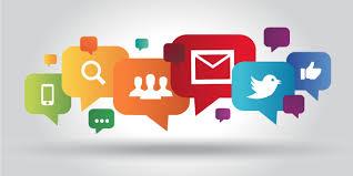 marketing in internet