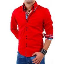 moške srajce in oblačila