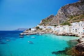 potovanje na sicilijo