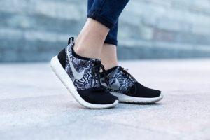 nike športni čevlji