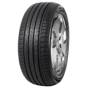 letne gume oziroma pnevmatike
