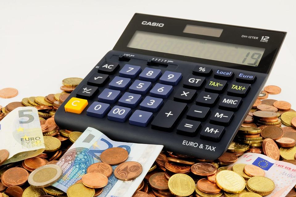 Na izračun zavarovanja vpliva zavarovalniški produkt